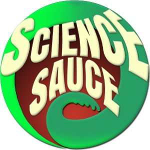Tasks by Science Sauce